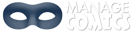 Managecomics logo new